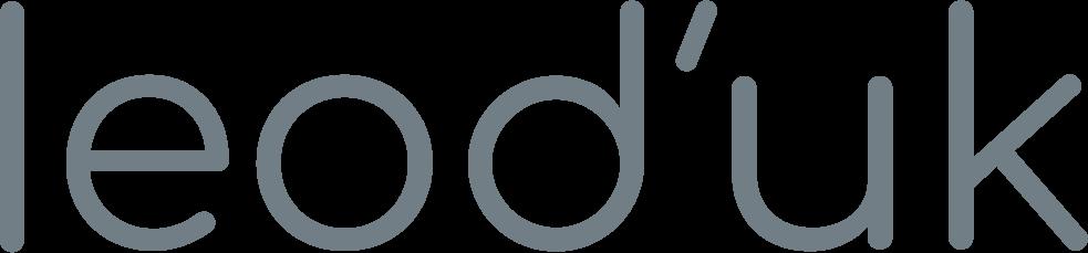 Leon`uk Logo